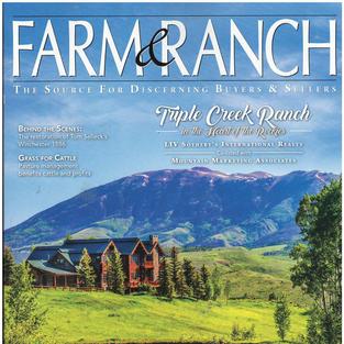 Farm&Ranch
