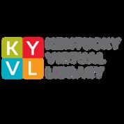Kentucky Virtual Library (KYVL)