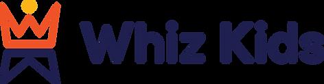 WK_Logo_Horizontal_RGB.png