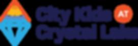 Crystal_Logo_Horizontal_RGB.png