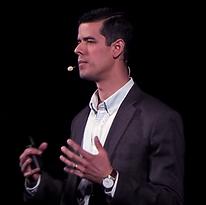 Adam_TEDX.png