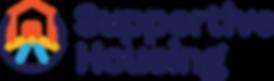 SH_Logo_Horizontal_RGB.png