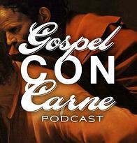 Gospel Con Carne.png