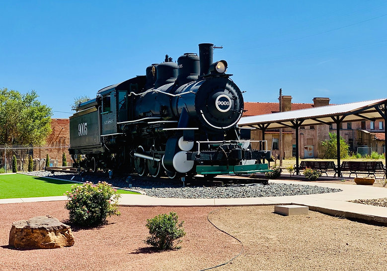 Railroad Park.jpg