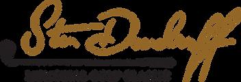 SD_Golf_Classic_Logo_1.png