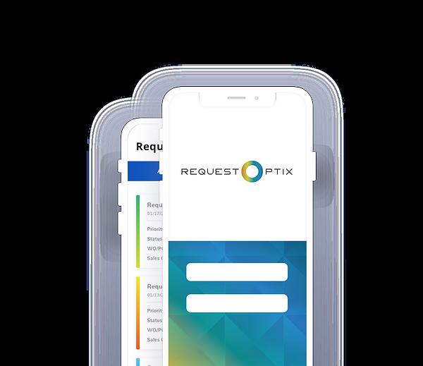 RO_app.png