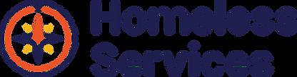 HS_Logo_Stacked_Horizontal_RGB.png