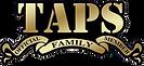 taps-family-logo-3-1_orig.png