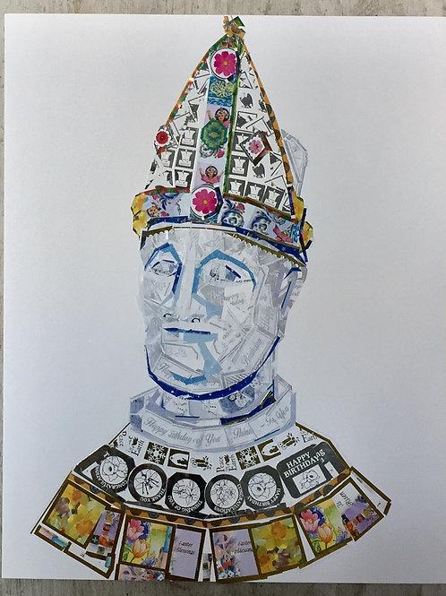 San Giovenale 1