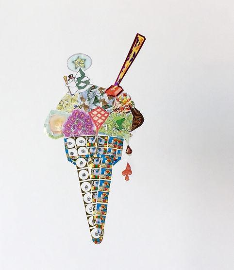 Icecream%252C%2520stickers%2520on%2520pa
