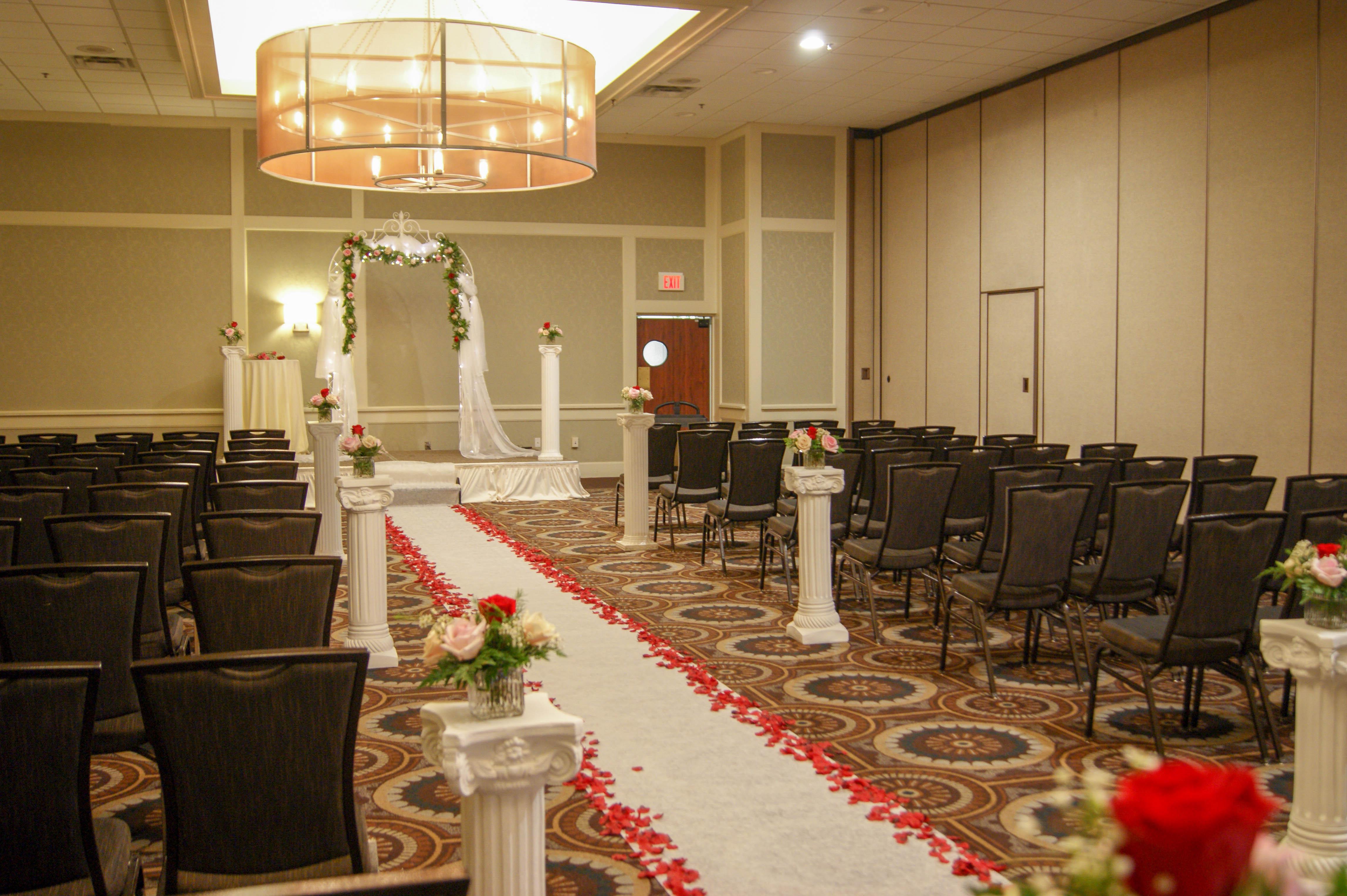 CPH_High-Res-Gaither Wedding2018-31