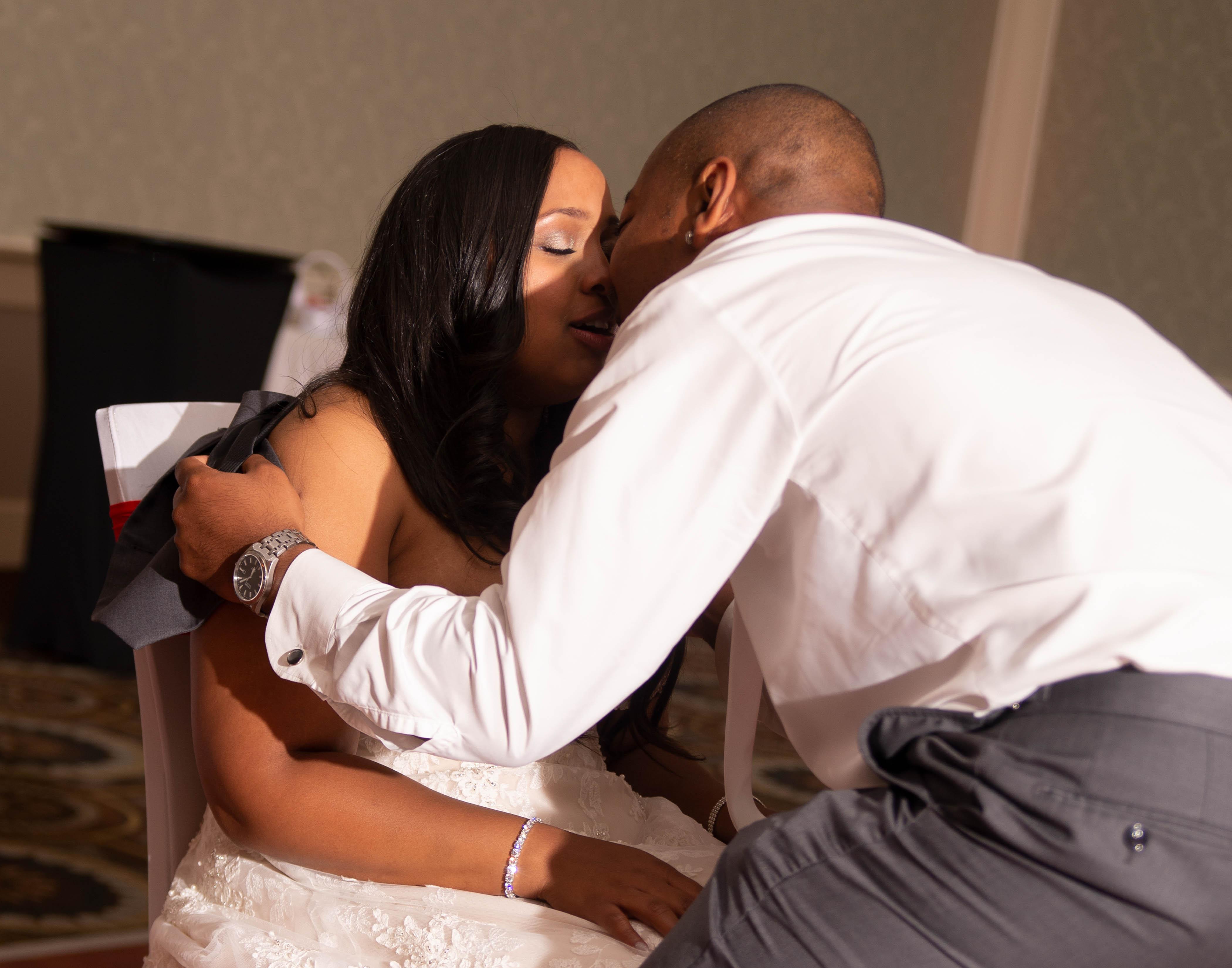 CPH_High-Res-Gaither Wedding2018-241