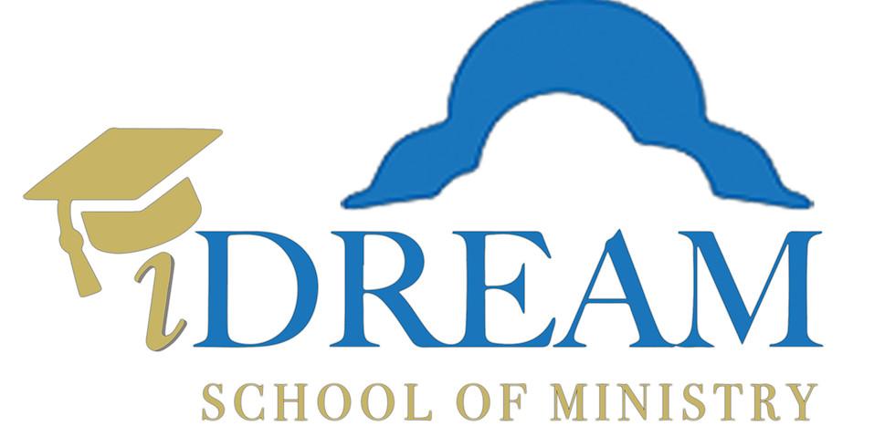 iDream School of Ministry
