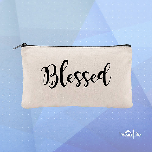 Inspirational Faith-Based Bag