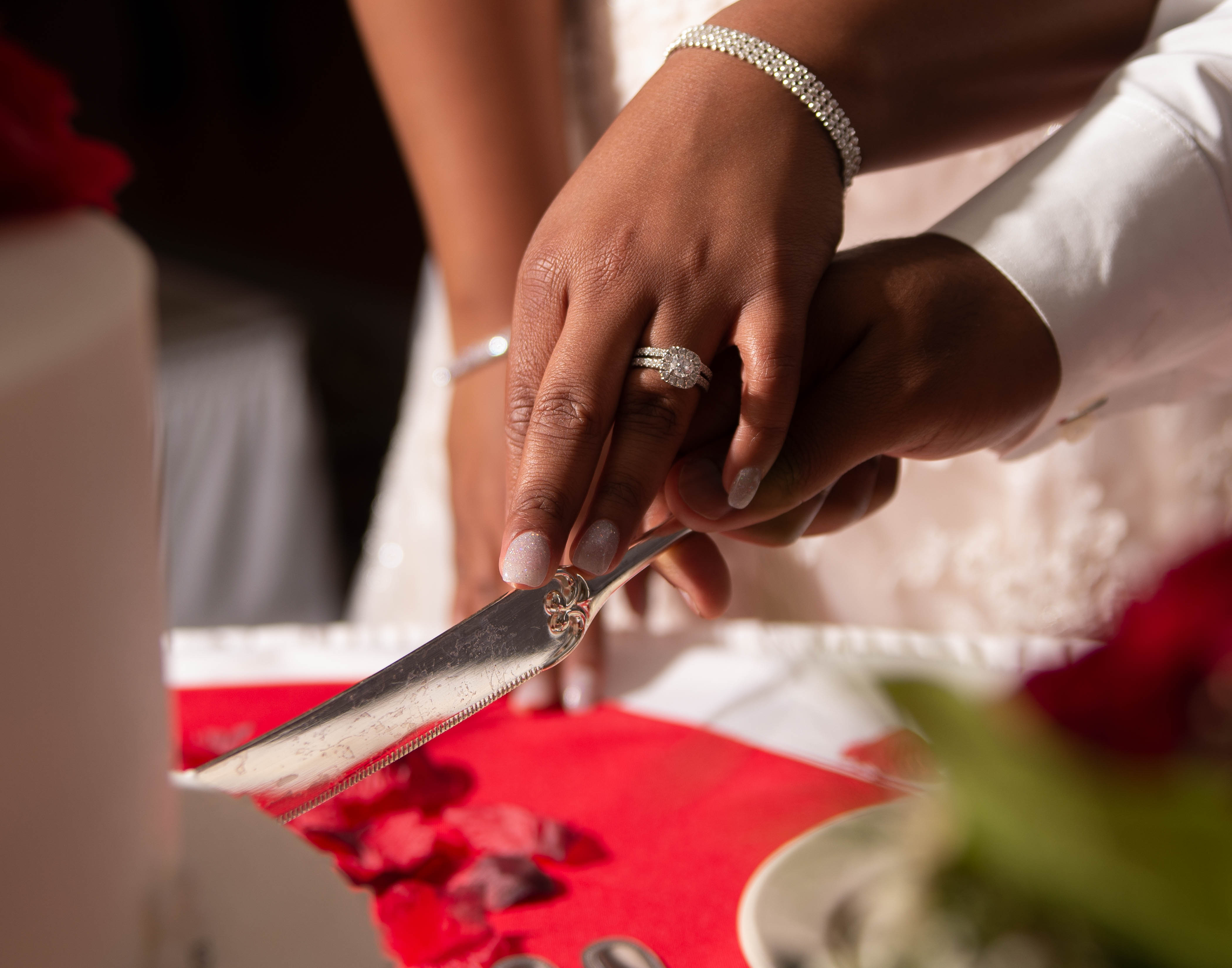 CPH_High-Res-Gaither Wedding2018-133