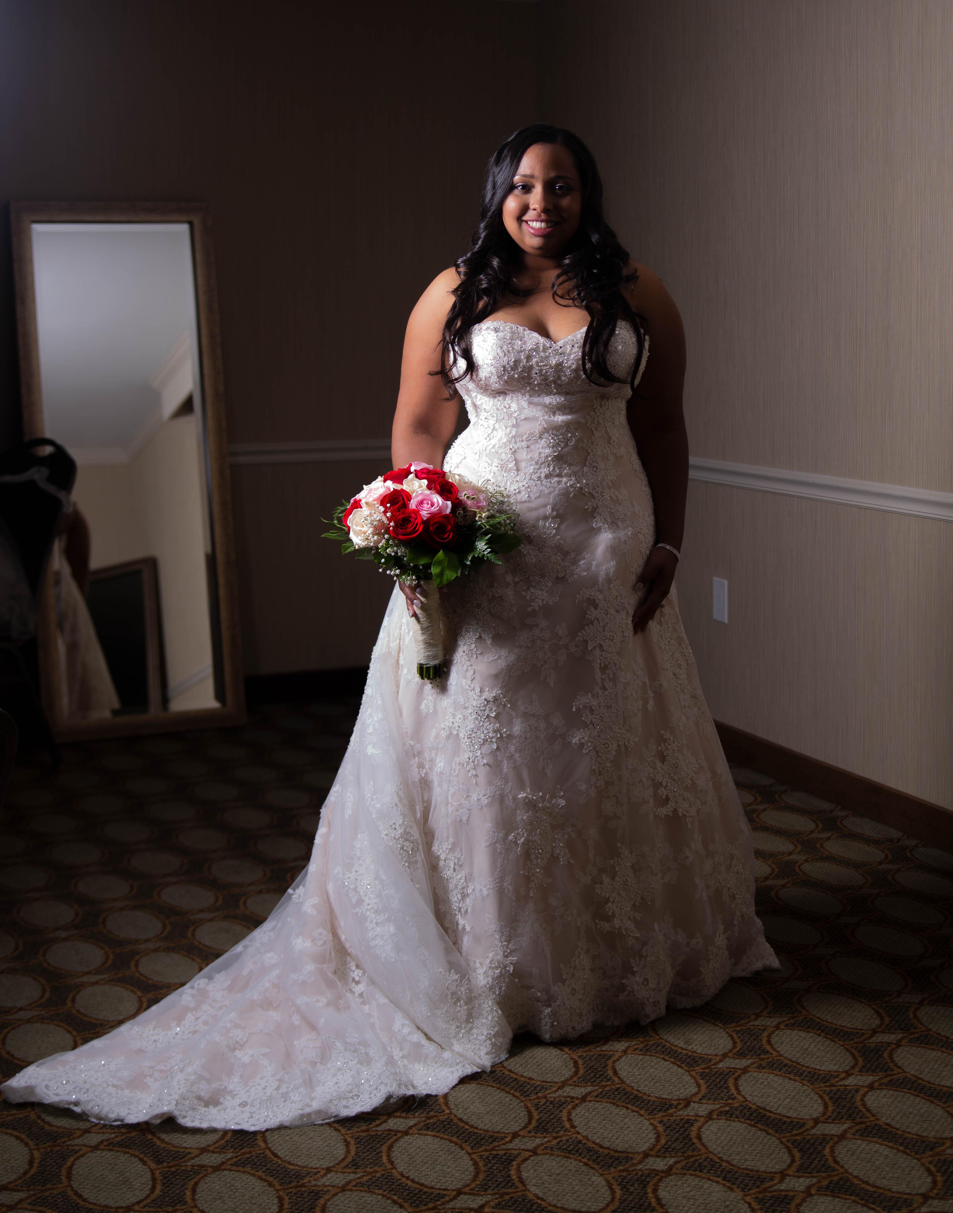 CPH_High-Res-Gaither Wedding2018-103