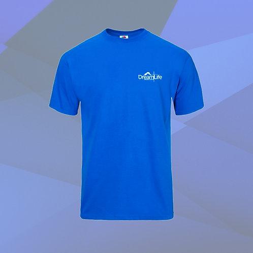 DreamLife T-shirt