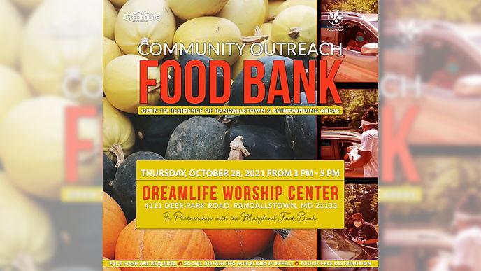 10282021_FoodBank-October.jpg