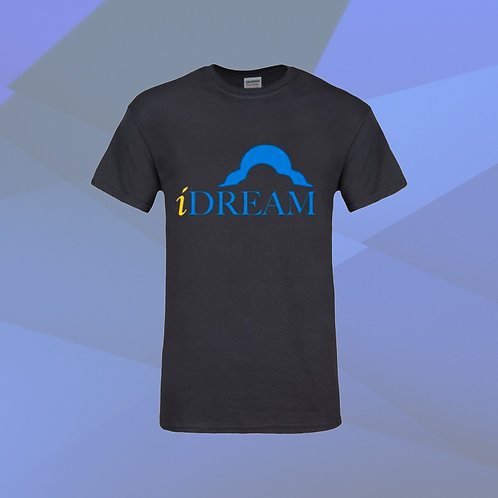 iDream T-shirt
