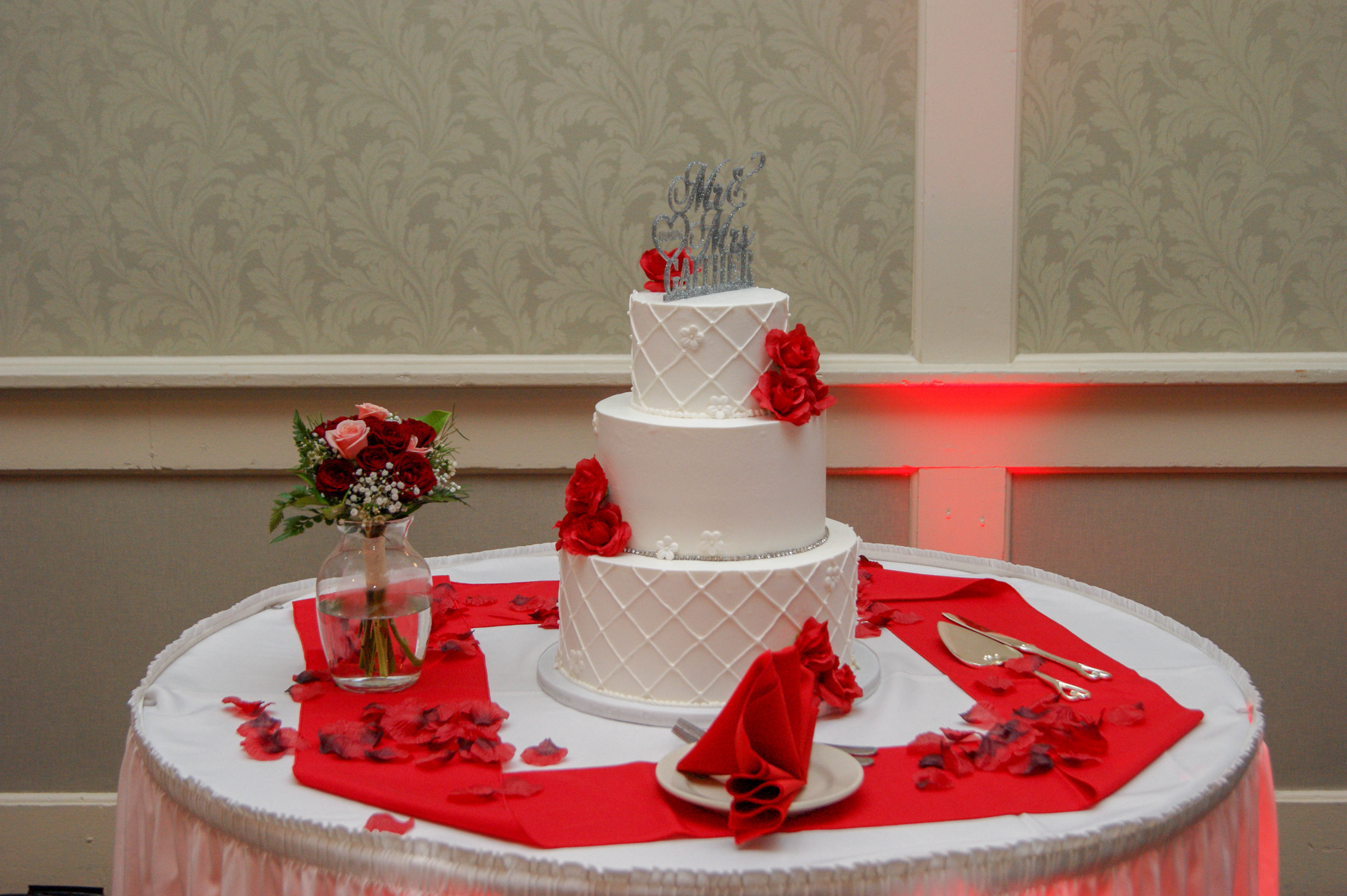 CPH_High-Res-Gaither Wedding2018-55