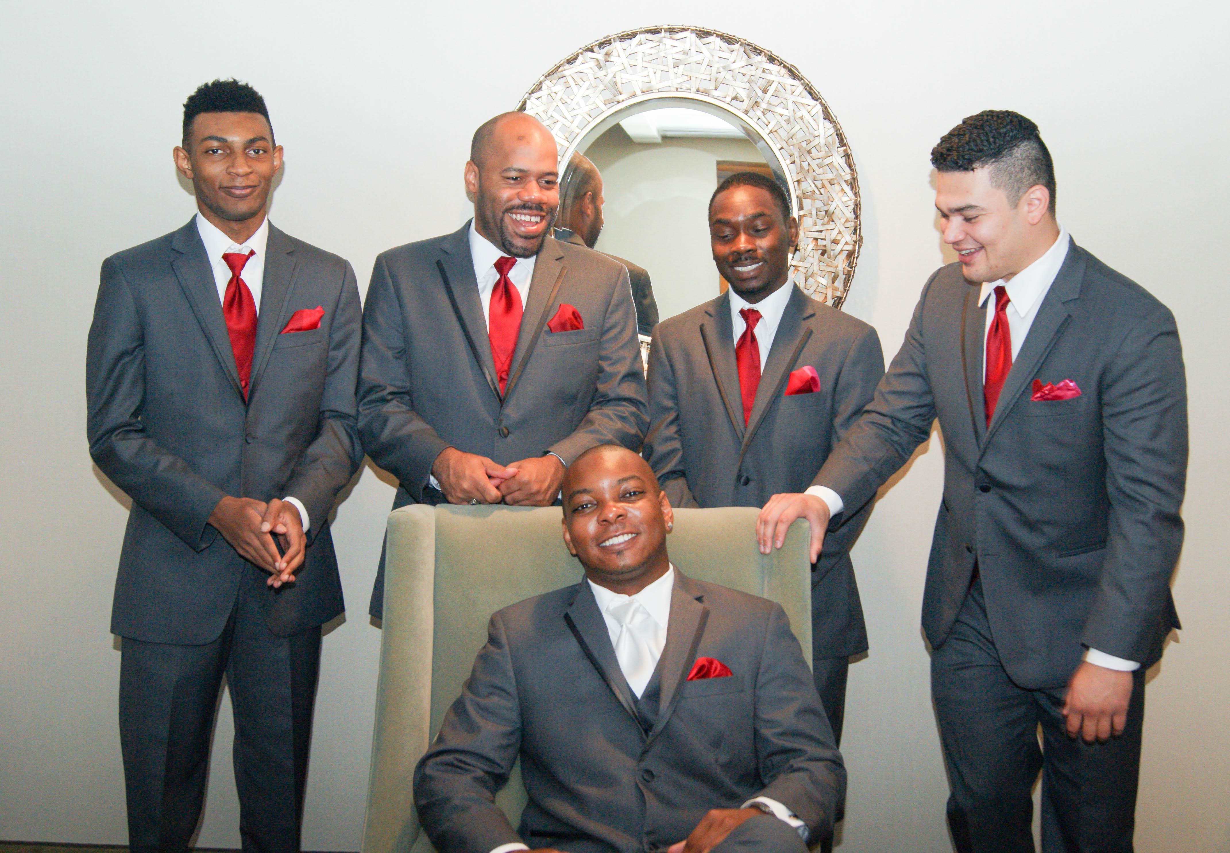 CPH_High-Res-Gaither Wedding2018-15
