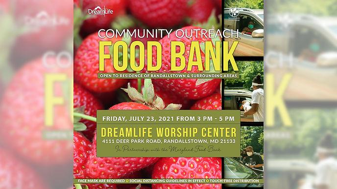 07232021_July-FoodBank.jpg