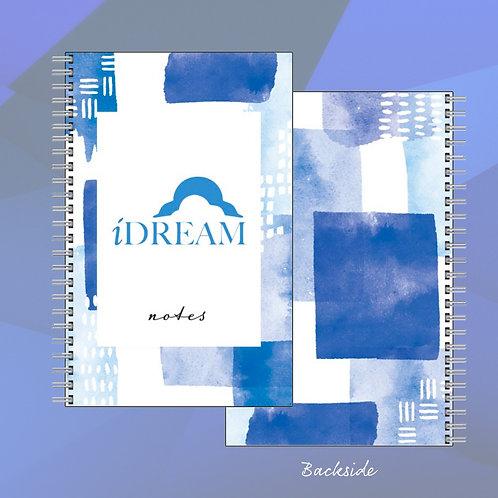 iDream Journal