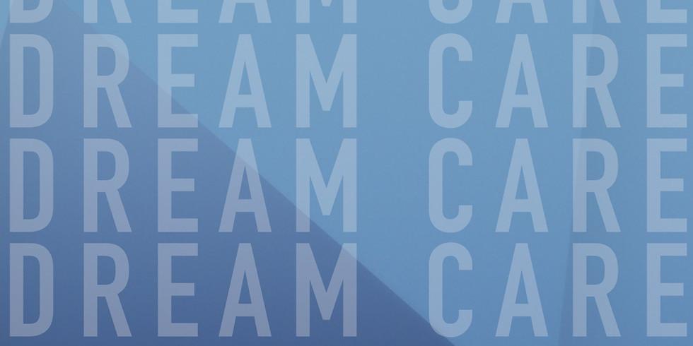 Dream Care Partners (Last Name G-I)