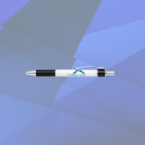 iDream Pen