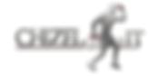ChizelIt-Logo.png