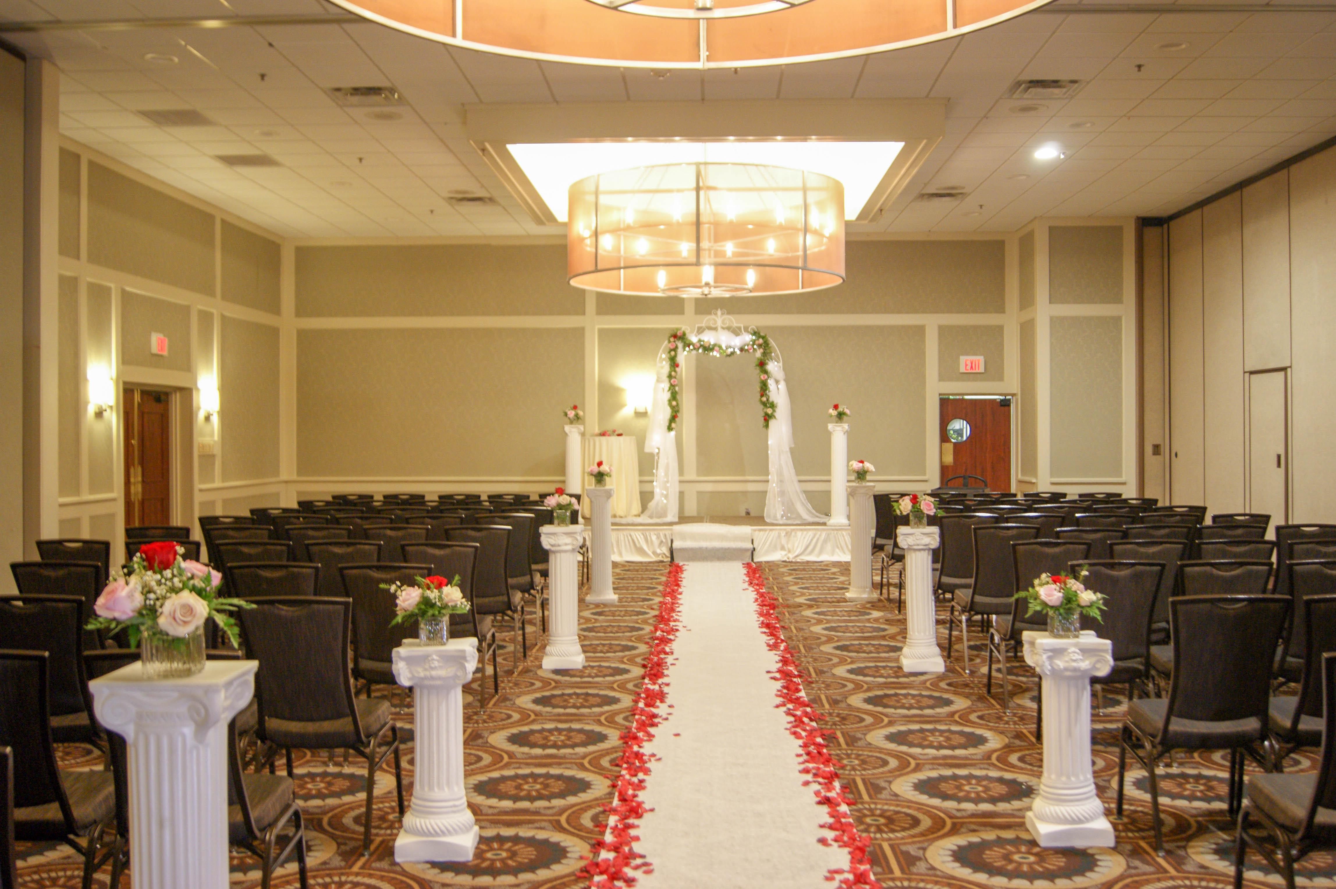CPH_High-Res-Gaither Wedding2018-32