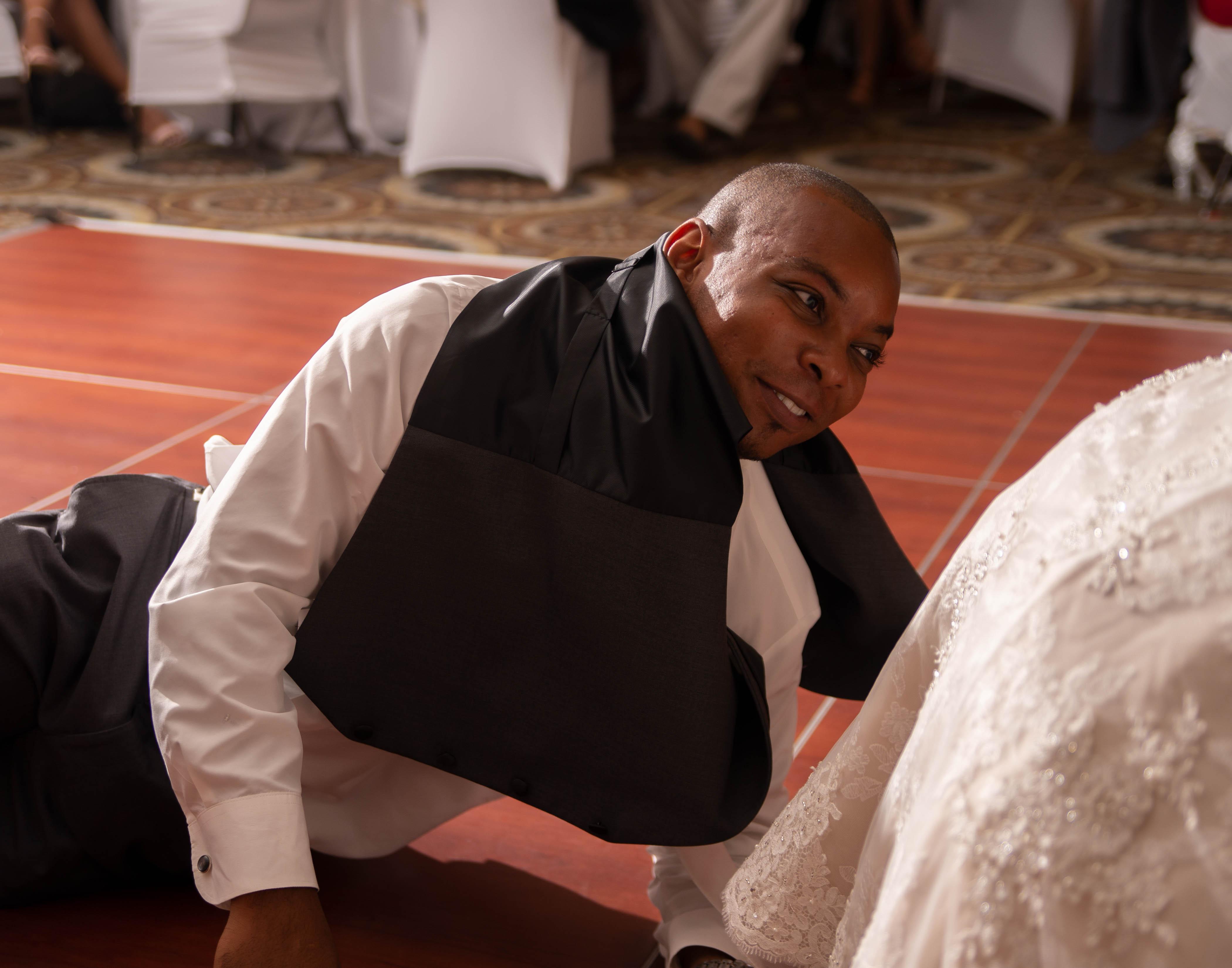 CPH_High-Res-Gaither Wedding2018-243