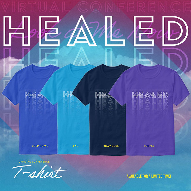 Healed T-shirt.jpg