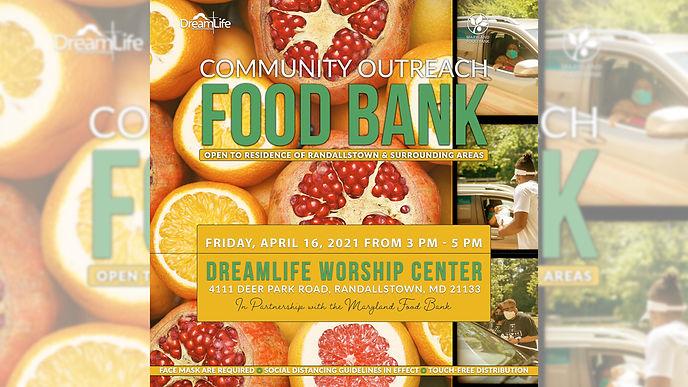 04162021_FoodBank-April.jpg