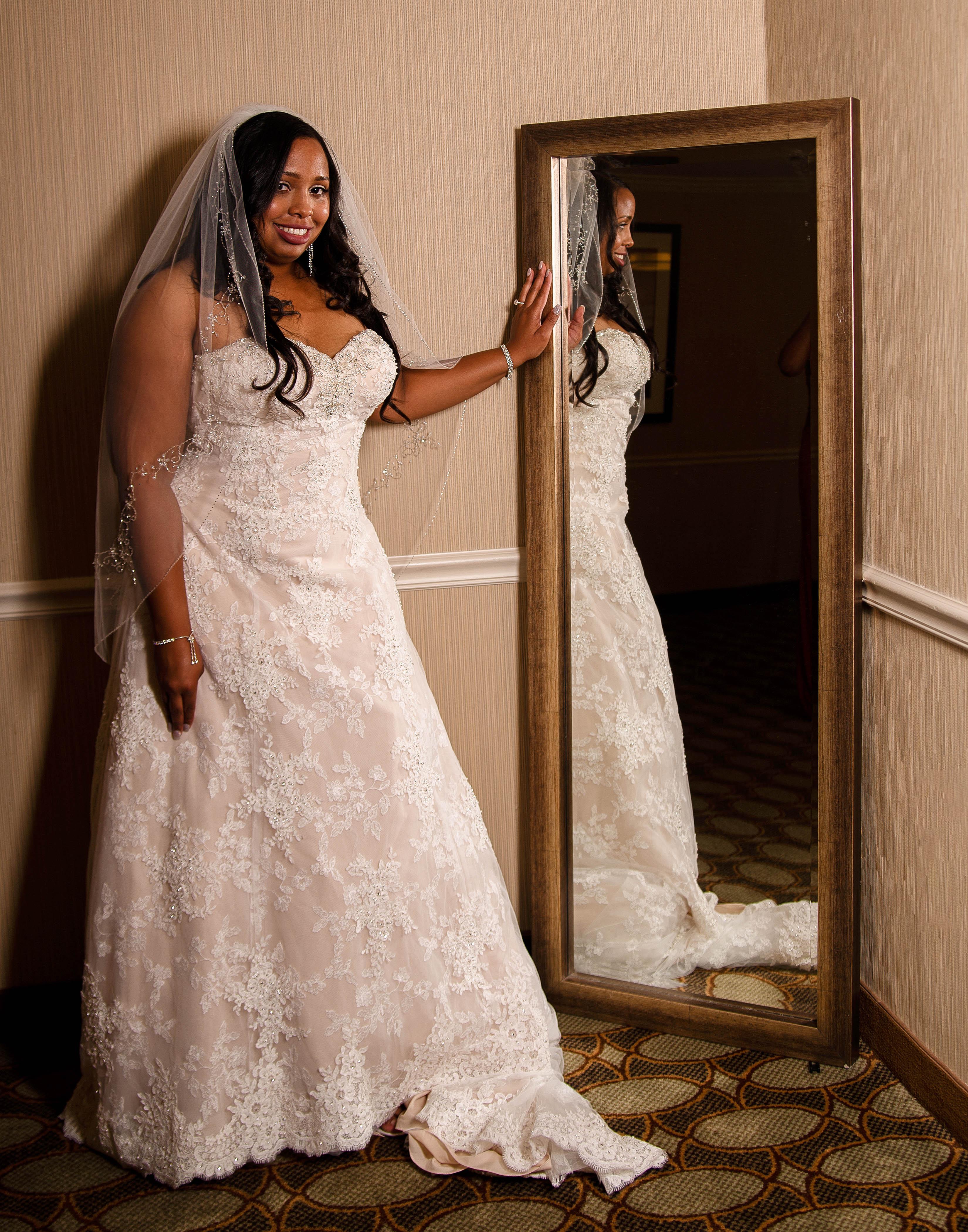 CPH_High-Res-Gaither Wedding2018-297