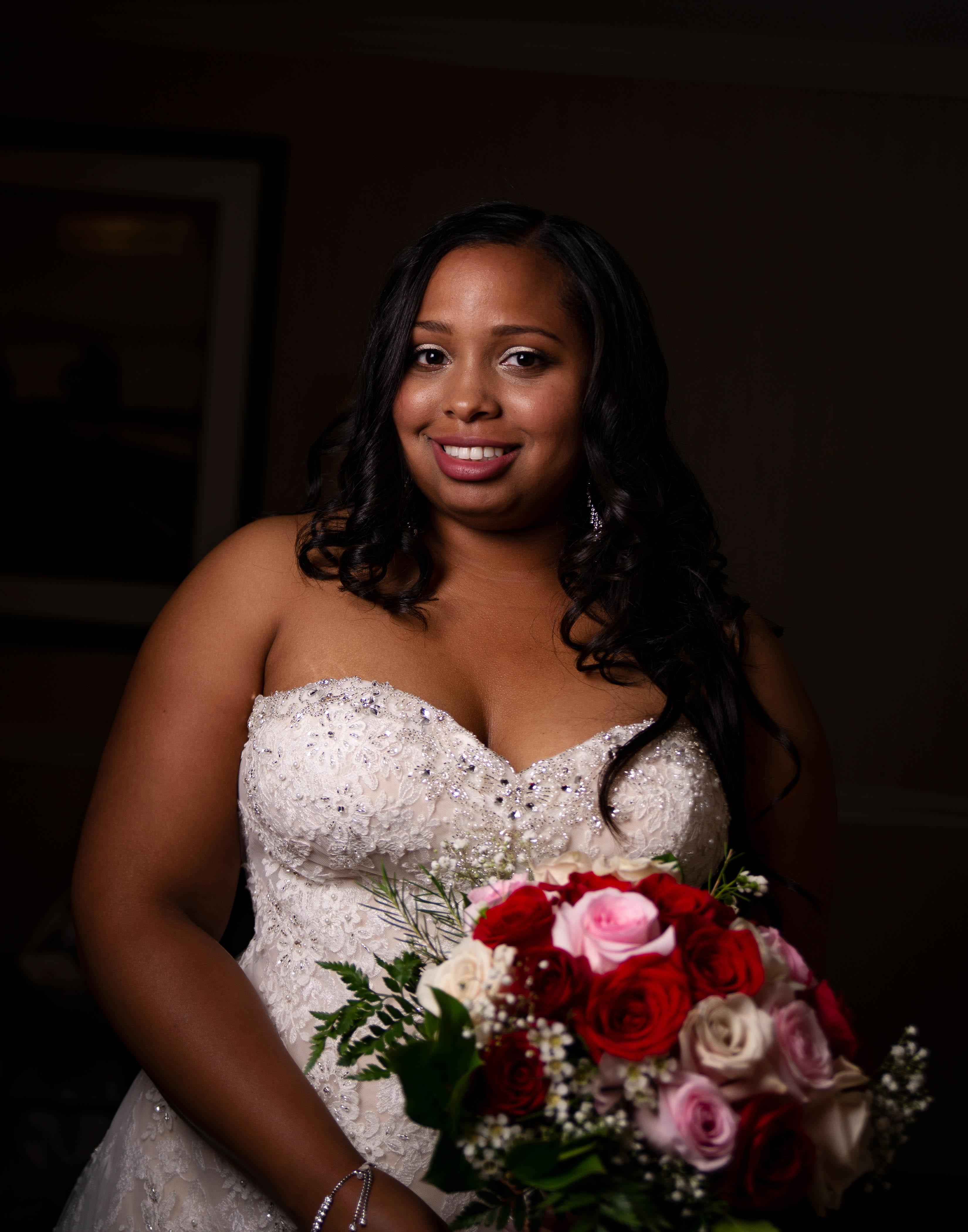 CPH_High-Res-Gaither Wedding2018-149