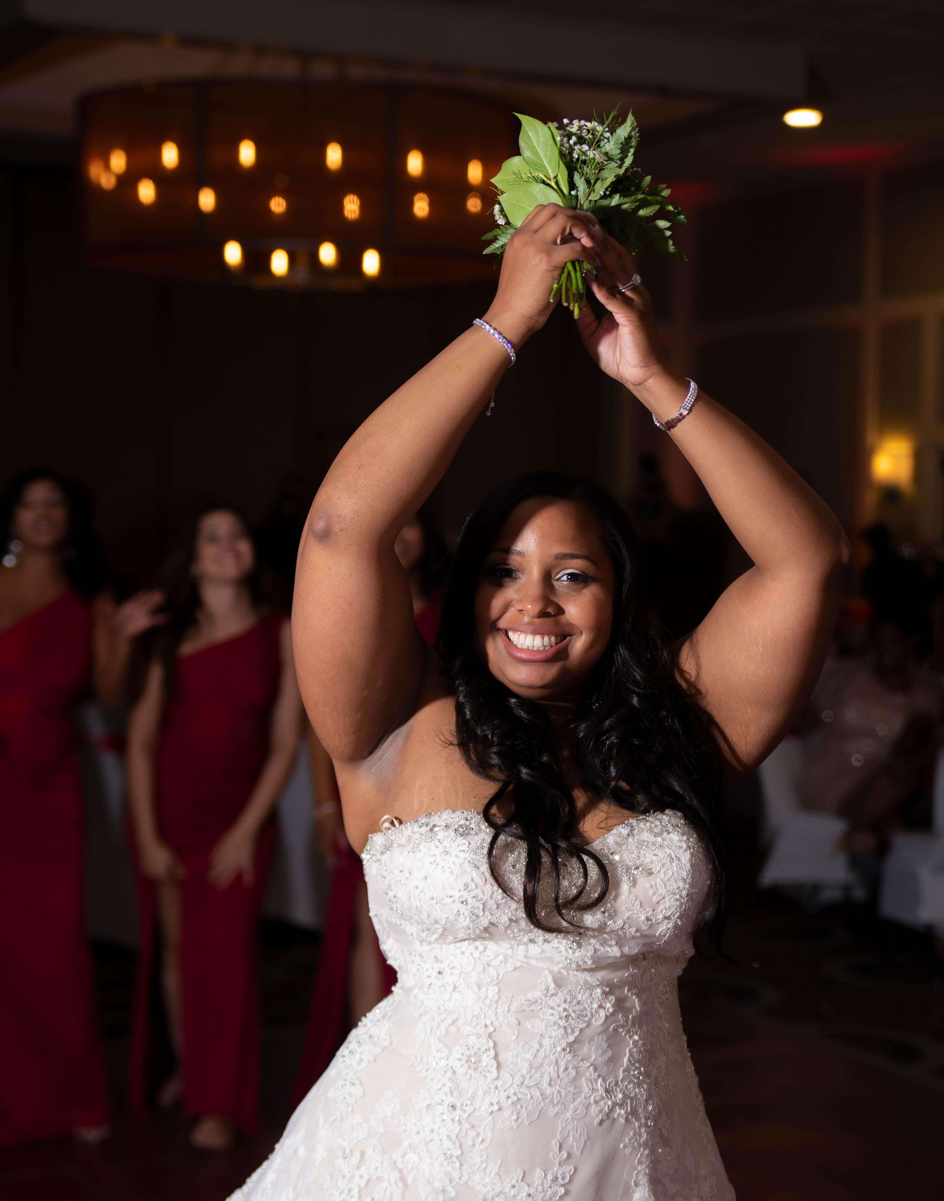 CPH_High-Res-Gaither Wedding2018-79