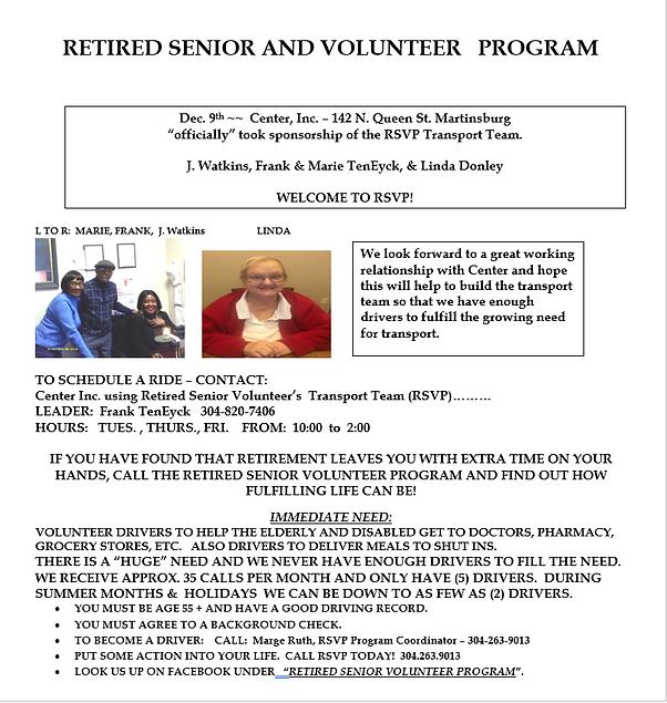 volunteer Flyer.JPG  1.png