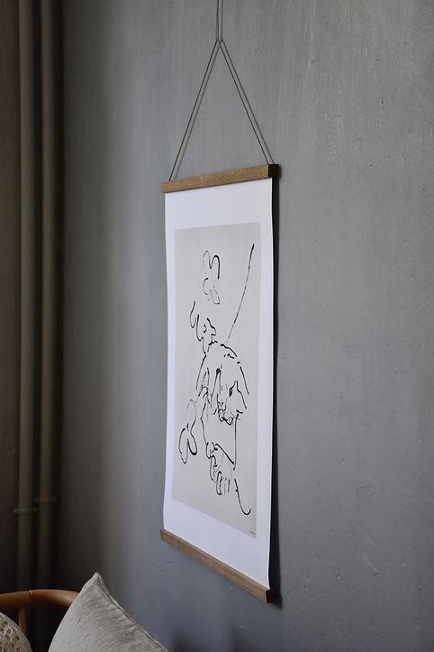 Petitsouriredesign2.JPG
