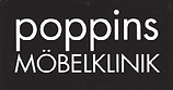 poppins-504x265-94.png