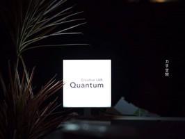 Quantum Creative Lab