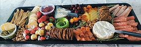 snack_platter.jpg