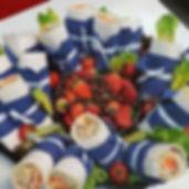 wrap_catering.jpg