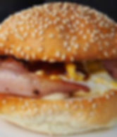 bacon and egg roll.jpg