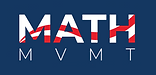 MATH MVMT logo