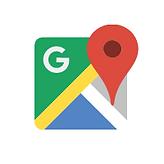googl.png