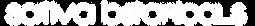 logo white 1500x150.png