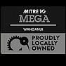 mega01.png