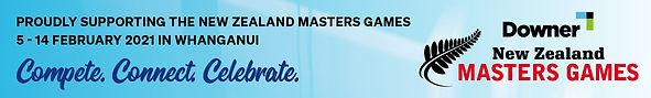 NZMG Email_tagline_SponsorSupporters.jpg