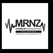 medic01.png